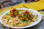 Popular Holi Recipes
