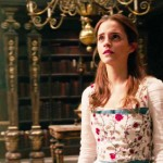 Emma Watson Beauty And The Beast Costumes Have Indian Embroideries