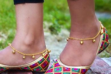 Payal Designs