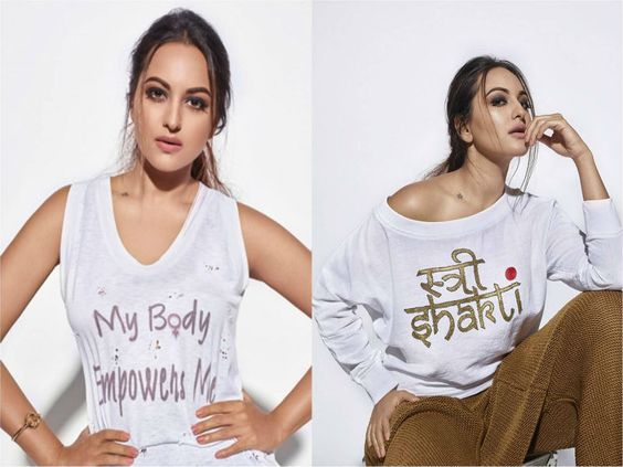 https://threads.werindia.com/wp-content/uploads/2017/03/Sonakshi-Sinha-in-Feminism-T-shirt-Threads-WeRIndia1.jpg