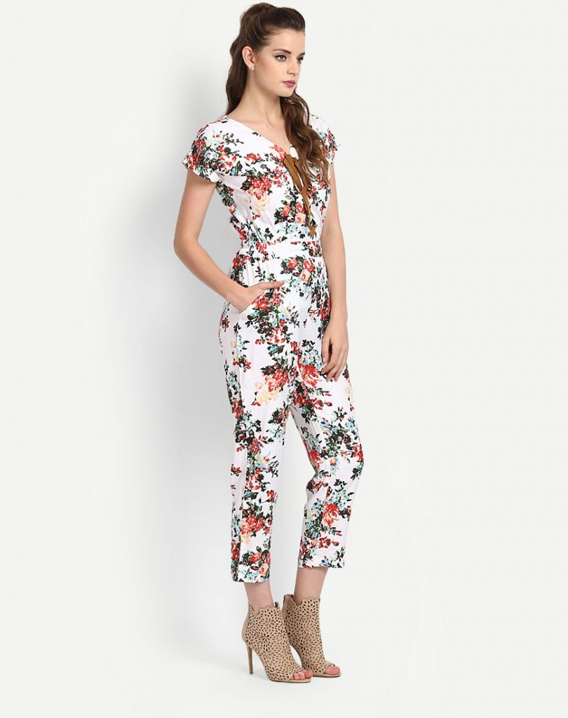The-Floral-Jumpsuit-Werindia 2