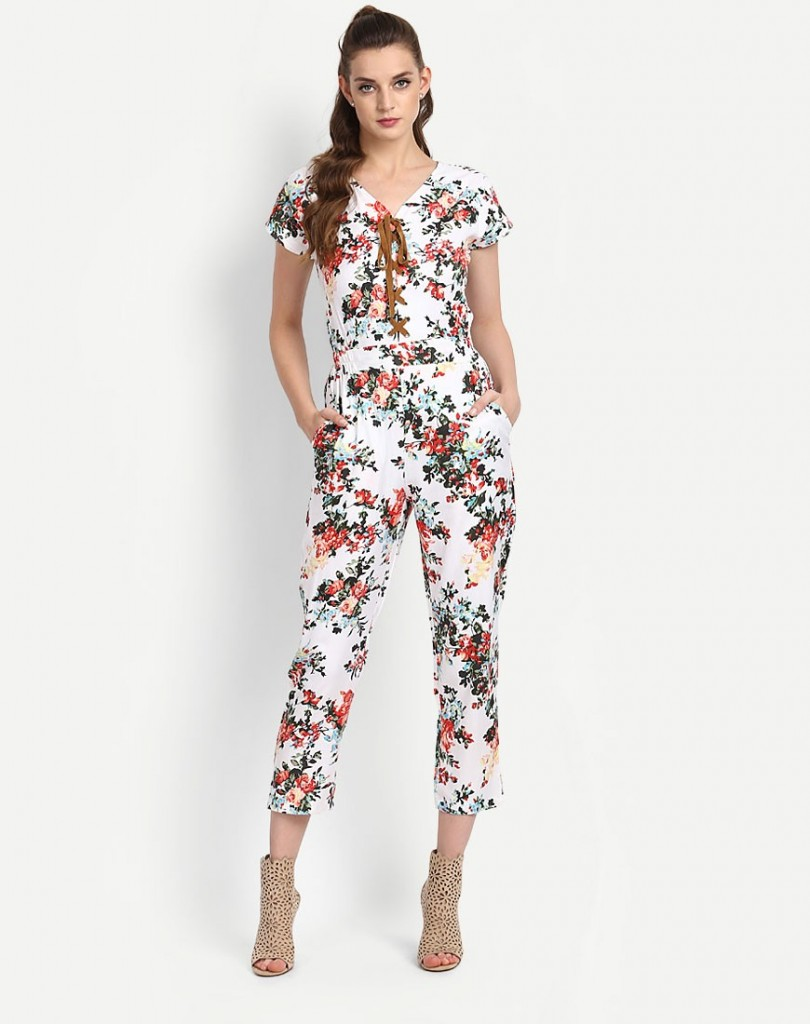 The-Floral-Jumpsuit-Werindia
