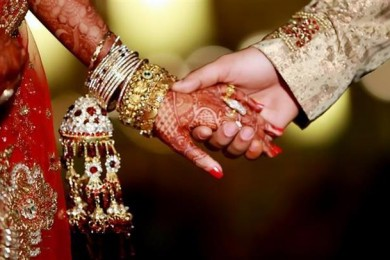 What is the Best Age to Get Married?