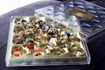 DIY Reuse Ferrero Rocher Box