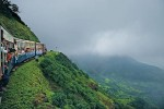 Hill Stations Of India For Summer Holidays
