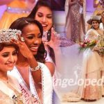 Noida Girl Wins Miss Teen 2017