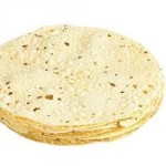 Indian Papad Recipes