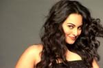 Keep Glowing Like Sonakshi Sinha By Following Her Morning Beauty Ritual