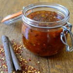 Chutney Recipes For Summers