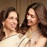 Choose Gorgeous Ethnic Outfits For Your Mother