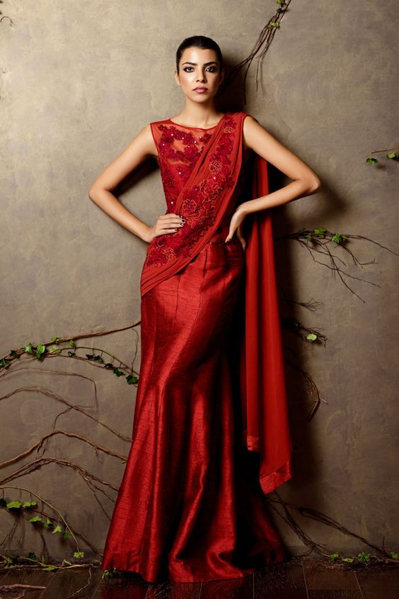 New Age Bridal Gowns For Brides To Be Threads