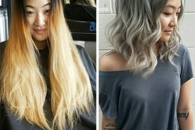 Classy Short Haircuts and Hairstyles For Super Cute Looks