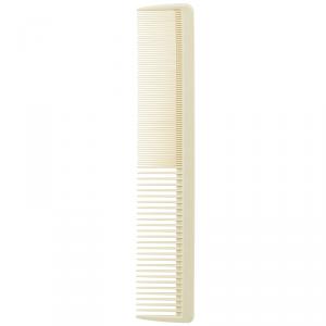 Silicon Comb