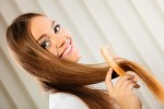 Choose Right Comb For Your Hair