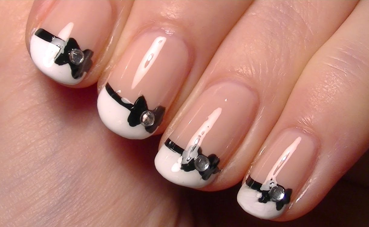 Diy Nail Art Designs For Beginners Threads