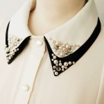 Creative Collar Ideas