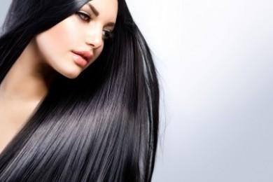 Having A Healthy Scalp And Hair