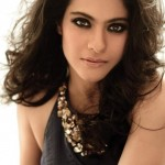 Bollywood Actresses In Nude Makeup