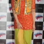 Last Minute Navaratri Outfits