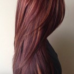 4 Ways To Color Your Hair Naturally