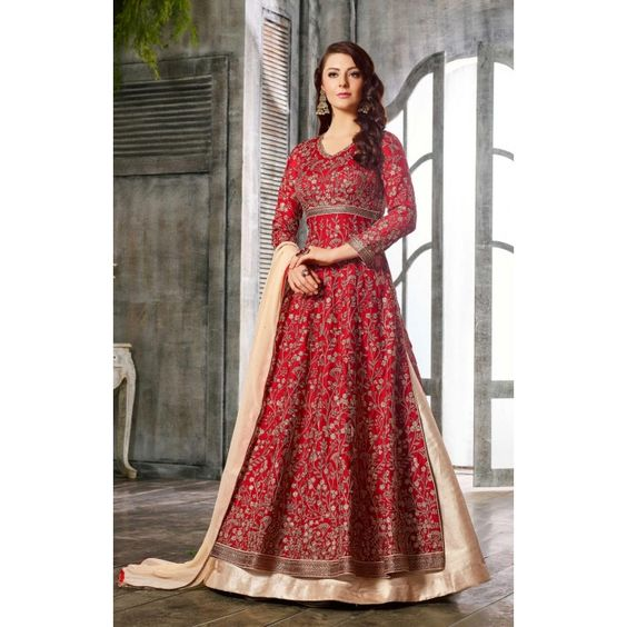 get ready for diwali party in style indian fashion threads