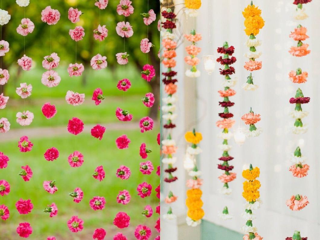 Diwali Decor Ideas For Home Fashion In India Threads