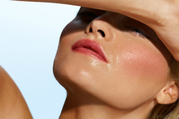 Natural remedies to treat open pores naturally at home