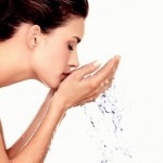 3 Natural Face Cleansers