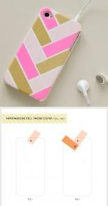 Phone cover ideas