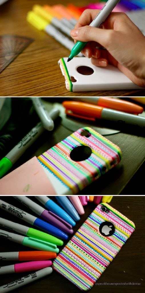 Phone cover ideas