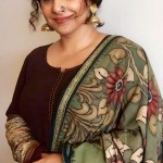 7 Ways To Look Chic In Kalamkari
