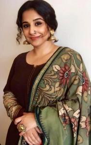 Kalamkari Fashion