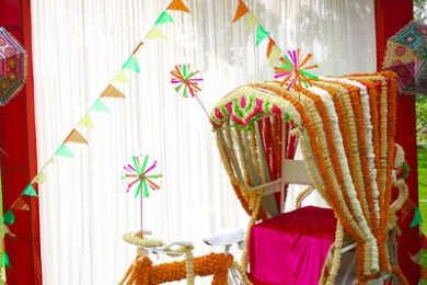 Photobooth ideas for Indian wedding