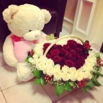5 Gift Ideas For The Teddy Day