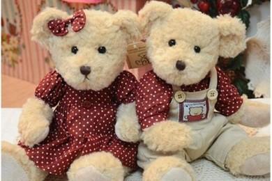 Teddy day gift ideas