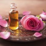 Benefits Of Rose Oil For Beauty