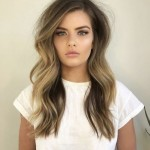 15 Easy Hairstyles Which Everyone Should Know