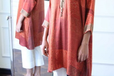 Kurta ideas for summer