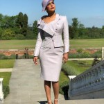 Stunning Looks Of Priyanka Chopra At The Royal Wedding