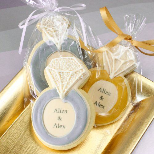 Engagement favors