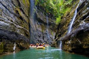 Fiji Visa free for Indians