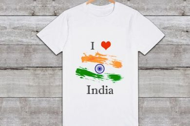 Quirky Tips To Dress Up On Independence Day