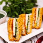 3 Lip Smacking Tricolor Recipes For Independence Day