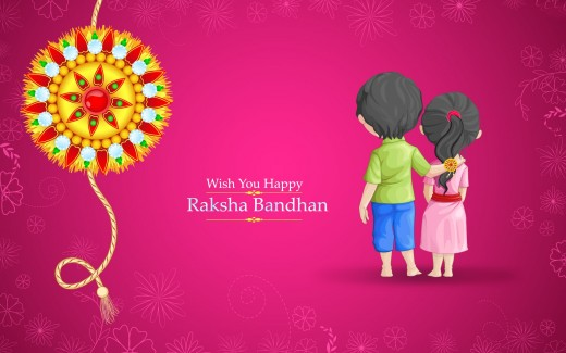 Unconventional Rakshabandhan Gifts for brothers