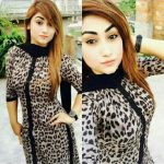 Animal Print Kurta's For This season