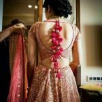 Gorgeous Tassel Styles For Garments
