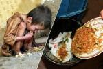 Do not waste food zero waste kitchen