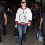 Stay In Style With These Super Cool Winter Looks From Kareena Kapoor Khan