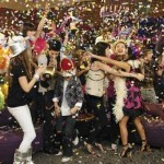 Interesting Theme Ideas For New Year Party Bash