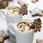 Delicious Coffee Recipes For Winters